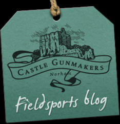 Castle Gunmakers Fieldsports Blog