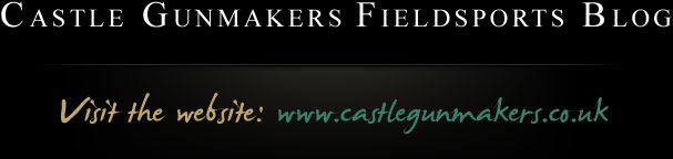 Visit the Castle Gunmakers website