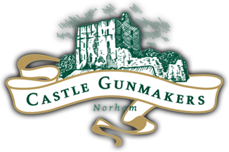 Castle Gunmakers