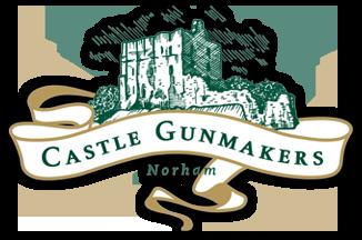 Castle Gunmakers