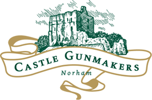 Castle Gunmakers | Gun repairs, new, used and bespoke shotgun sales